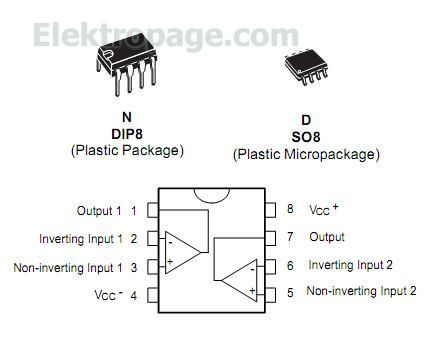 tda2320 pin function diagram 21c.jpg