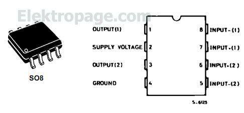 tda2822 pin function diagram 2dc.jpg