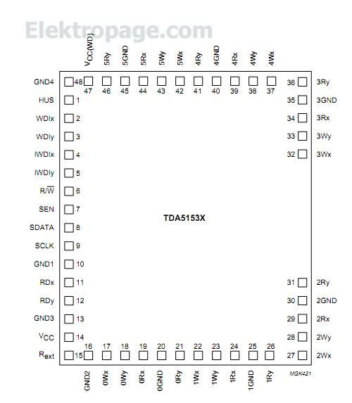 tda5153 pad configuration diagram 5f4.jpg