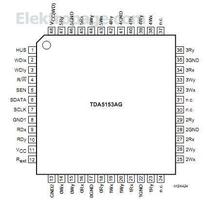 tda5153ag pin connection diagram 86c.jpg