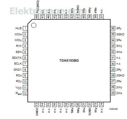 tda5153bg pin connection diagram 7ez.jpg