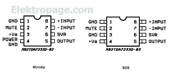 tda7233 pin configuration diagram 21b.jpg