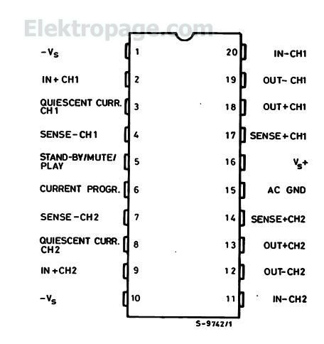 tda7250 pin configuration diagram 23b.jpg