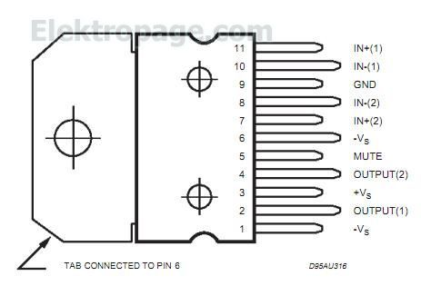 theater receiver wiring diagram receiver valve wiring