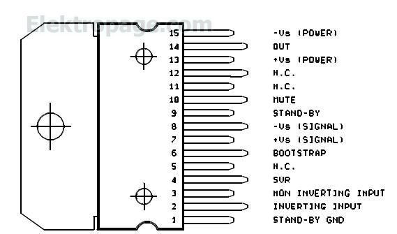tda7295 pin configuration diagram e4d.jpg