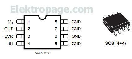 tda7299 pin configuration diagram e4a.jpg