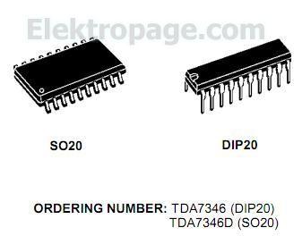 tda7346 dip bz7.jpg