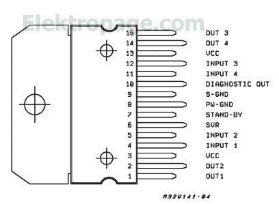 tda7375a pin diagram d92.jpg