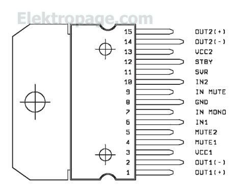 tda7393 pin diagram e45.jpg
