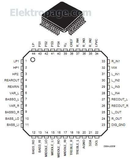 tda7431 pin diagram 5b1.jpg