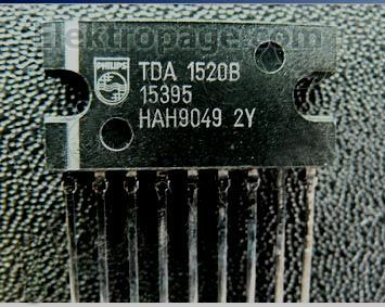 tda 1520b chip 53e.jpg