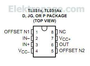 tl031 pinout configuration1 7b9.jpg