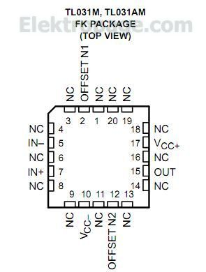 TL031 pinout configuration2 7z9.jpg