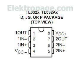 tl032 pin configuration1 6fz.jpg