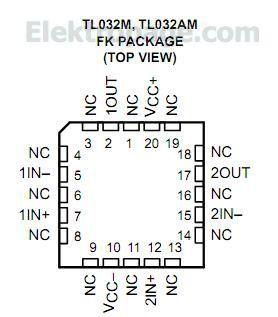 tl032 pin configuration2 dze.jpg