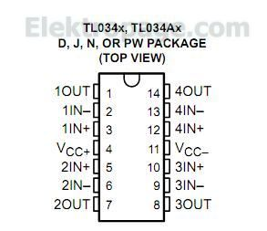 Triple 3 Input And Gate 7411 in addition Category path 64 also Laporan Dan Tugas Praktikum Sistem Digital Modul 2 moreover Default together with NzQxMSBwaW5vdXQ. on datasheet ic 7404