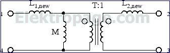 transformer noideal F1B7F.png