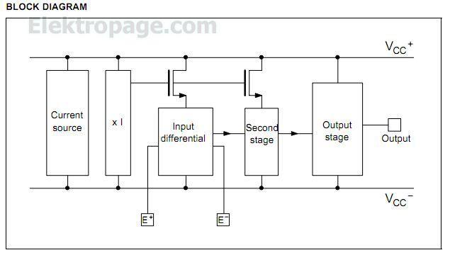 ts27m4c block diagram c65.jpg