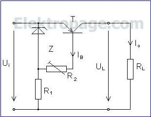 voltage regulator transistor.JPG 8D169