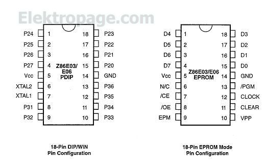 z86e03 e06 pic pin diagram 4d7.jpg